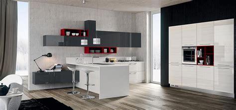 cucina arreda cucine moderne keidea arreda mobili lariano
