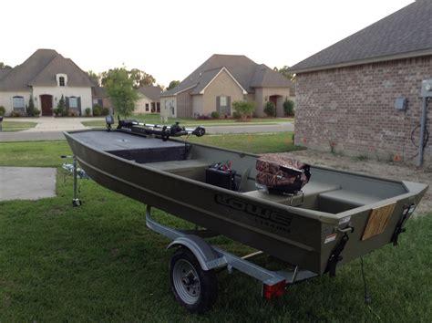 lowe 1440 jon boat for sale wts 14 custom lowe jon boat