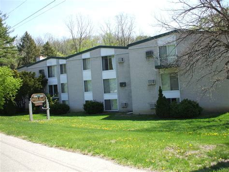 1 bedroom apartments ann arbor 1550 plymouth rd ann arbor mi 48105 1 bedroom