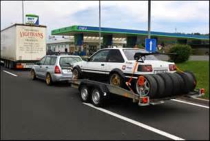 Can A Subaru Outback Tow A Cer Forester Omg Pancakes