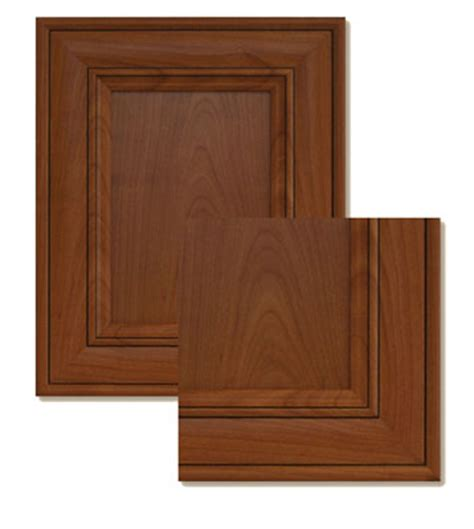 Vinyl Cabinet Doors Vinyl Cabinet Doors China Vinyl Cabinet Door 8034 China Kitchen Door Kitchen Doors See Larger