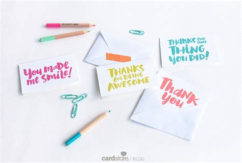 Gift Card Note Ideas - gift ideas archives american greetings blog