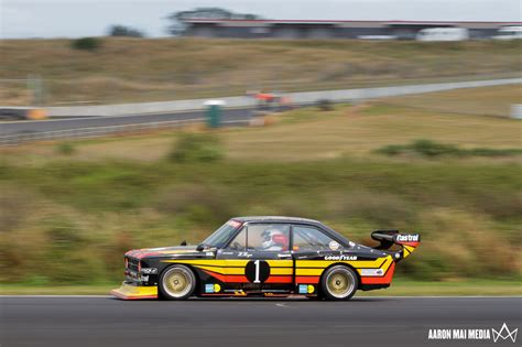 Lone Ford by The Lone Zakspeed