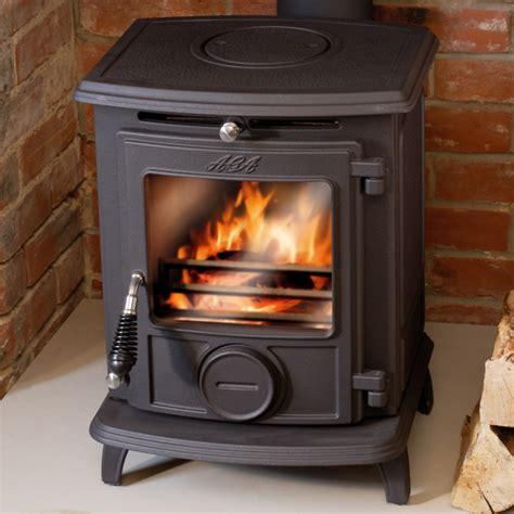 aga wood burner aga wenlock classic 81 energy efficiency 4 7kw