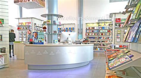 negozi di arredamento firenze arredamento negozio a scandicci firenze libreria effe