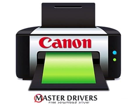 download resetter hp 1515 canon pixma mx727 driver download master drivers