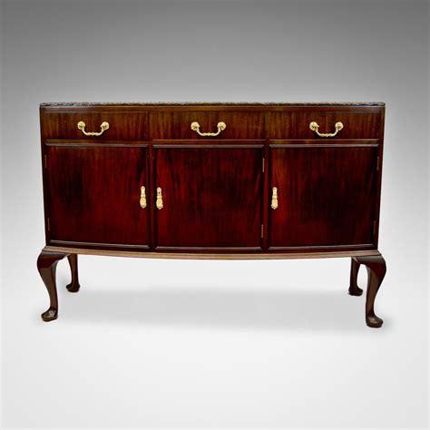 Mahogany Sideboard Furniture mahogany sideboard antique furniture