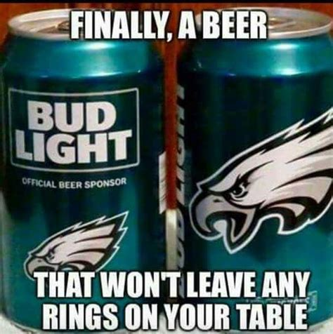 Philadelphia Eagle Memes - 81 best i hate the philadelphia eagles images on pinterest