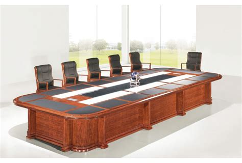 20 conference table m86001 20 person meeting table gwfurniture