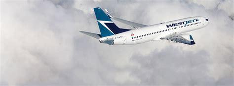 where westjet flies westjet complaints reviews consumerboard