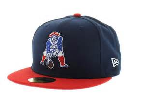 what are the new patriots colors new patriots historic basic 59fifty
