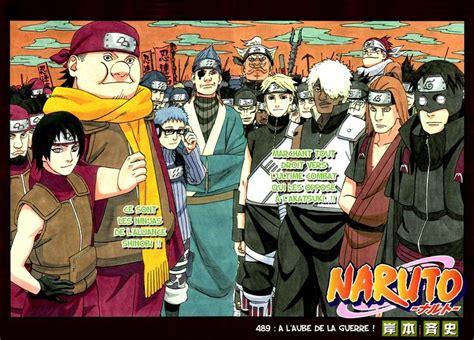 naruto ao the 79 best images about kurotsuchi on pinterest naruto