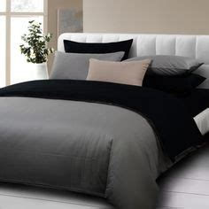 dawson black and gold comforter set 12 piece king dawson black and gray bed in a bag w 500tc