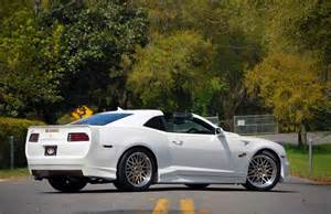 Pontiac Firebird Horsepower 2015 Pontiac Firebird Specs Newest Cars 2016