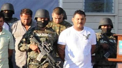 gulf cartel gulf cartel members pixshark com images galleries