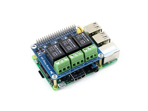 raspberry pi board raspberry pi expansion board power relay