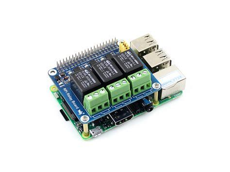 board raspberry pi raspberry pi raspberry pi relay board pi shop ch