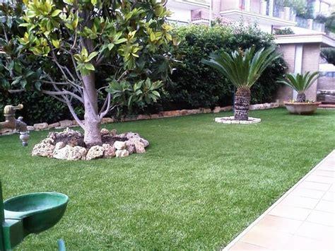 erba per giardino prato sintetico per giardino con le migliori collezioni di