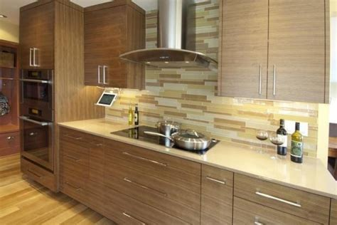 used kitchen cabinets seattle used kitchen cabinets seattle seattle cabinet before and