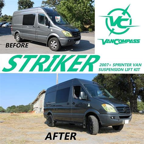 lifted mercedes van 1000 ideas about mercedes sprinter 4x4 on pinterest