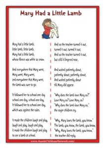 ima put you to bed lyrics rhymes posters aussie childcare network
