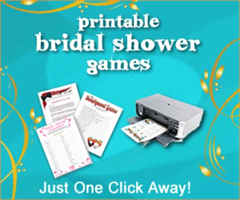 kitchen tea games bridal shower activities kitchen tea kitchen tea games bridal shower pinterest