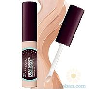 Maybelline Clear Smooth Minerals Healthy Concealer maybelline