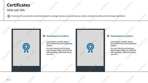 layout strategy en español layout powerpoint strategy goodpello