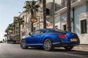2014 Bentley Mulsanne Convertible 2014 Bentley Mulsanne Convertible Release Date Top Auto