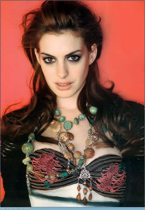 anne hathaway pictures gallery 19 film actresses