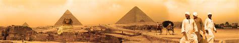 imagenes civilizacion egipcia ciencias sociales para todos civilizaci 243 n egipcia