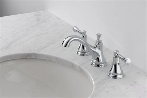Delta Silverton Faucet by The Home Depot The Top Trends Influencing Kitchen And