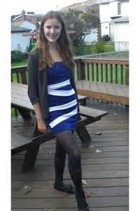 dresses tights cardigans nordstrom flats quot 10 5 11 quot by
