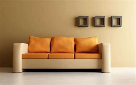 interior design sofa design sofa wallpapers and images wallpapers pictures photos
