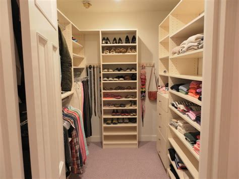 closet makeovers closet makeovers contemporary closet new york by