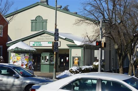 Princeton Garden Theatre by Princeton Garden Theatre Nj Top Tips Before You Go With Photos Tripadvisor