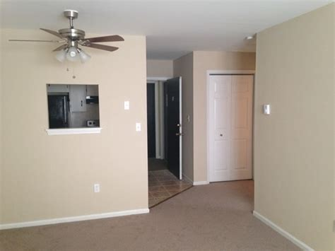 houses for rent in emmaus pa apartments and houses for rent near me in emmaus