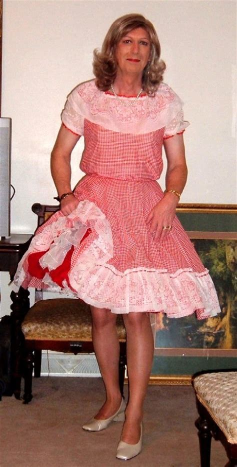 boy wear dress petticoat story stories of boy dressed as girl 35 images 2017 2018