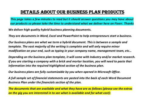 nightclub business plan template send a nightclub business plan template by jssnetbay