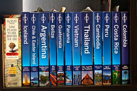 lonely planet miami the travel guide books travel guide resources around the world with
