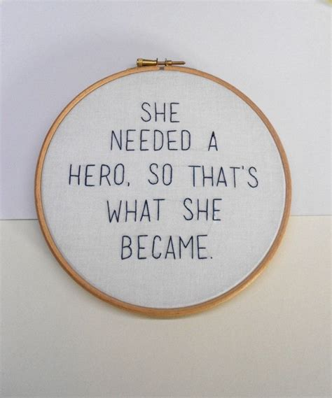 embroidery quotes embroidery 101 how to embroider stitch pls