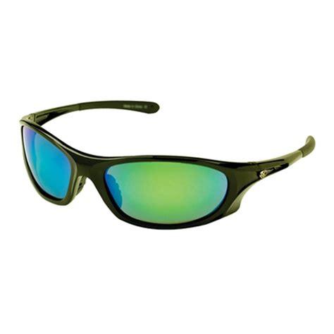 yachter s choice dorado mirror sunglasses 198270