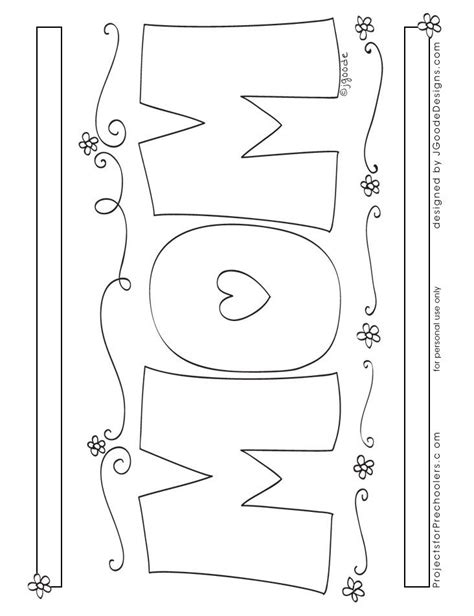 coloring pages with mom mom coloring pages bestofcoloring com
