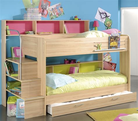 children s beds for sale creative ideas for kids furniture and bunk beds junk