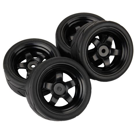 Wltoys Hex Wheel for wltoys tamiya tyre wheels 12mm hex 1 10 scale on road car ebay
