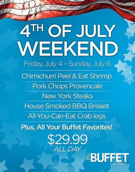 viejas buffet coupons casino buffet menu 28 images hotel yaakunyaab menu