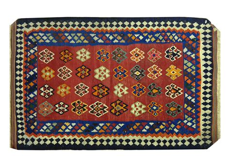 tappeti persiani outlet 7535 kilim outlet gt shop gt irana tappeti