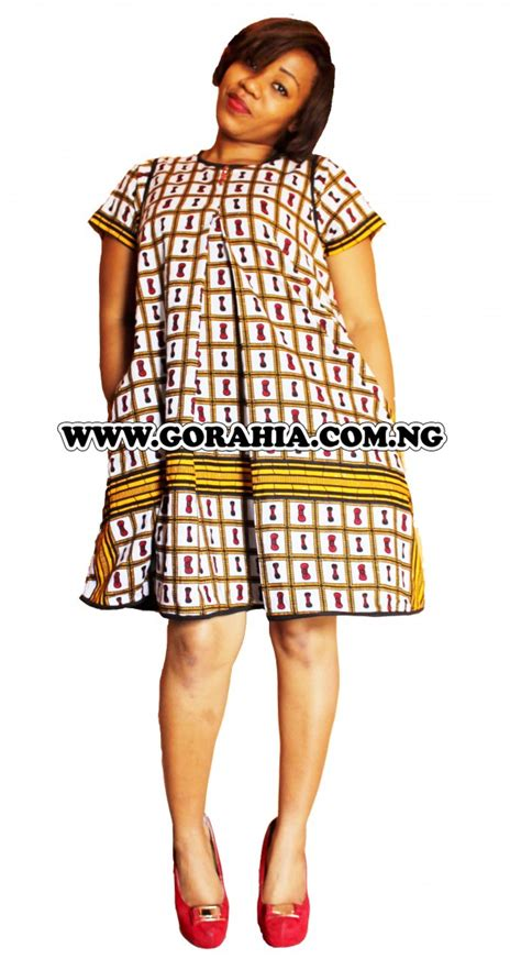 ankara maternity styles trendy ankara maternity dress for use during and after