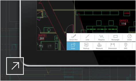 layout autocad lt 2d cad autocad lt new features autodesk