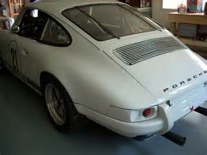 Pelican Parts Porsche Cars For Sale Porsche 911t Race Car For Sale Pelican Parts Technical Bbs